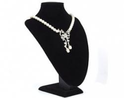 Silver Jewelry Cliparts - Cliparts Zone