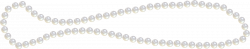 Pearls PNG images free download, pearl PNG