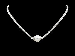 Necklaces - Yun Boutique