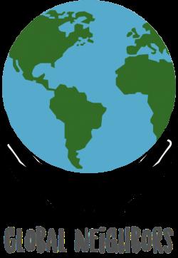 Global Neighbors