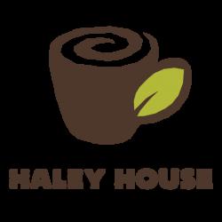 Our Newest Urban Community Partner: Haley House | The Urban Grape
