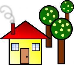 Neighborhood Clipart Free   Free download best Neighborhood ...