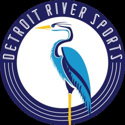 Tours — Detroit River Sports