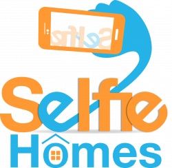Home Page | Selfie Homes | Real Estate Community
