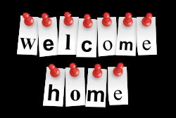 Karibu Nyumbani (Welcome home)! - Oak Tree Leadership