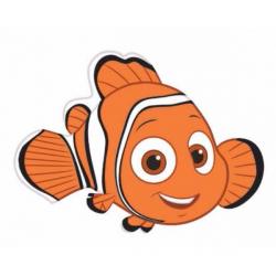 Nemo Clipart - cilpart