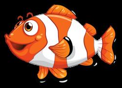 ○•‿✿⁀Ocean Safari‿✿⁀•○ | ᎧcᏋᗩղ ՏᗩƒᗩᖇᎥ | Pinterest | Ocean