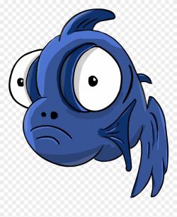 Finding Nemo Animation Underwater Sea Ocean Tropical ...