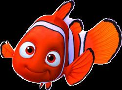 YouTube Pixar Drawing Clip art - nemo 1271*939 transprent Png Free ...