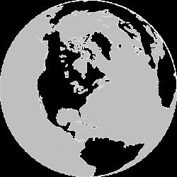 NASA Academy Alumni Association – The alumni organization of the ...