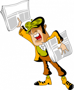 news-clipart-extra-extra-read-all-about-it-5.png