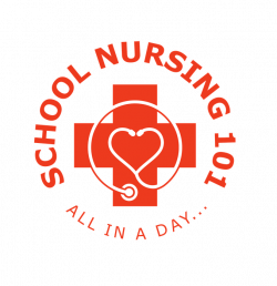 School Clinic Minute Newsletters | The Resource for School Nurses:
