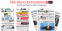 Special Sections | The Press-Enterprise Newspaper | Freedom News Group