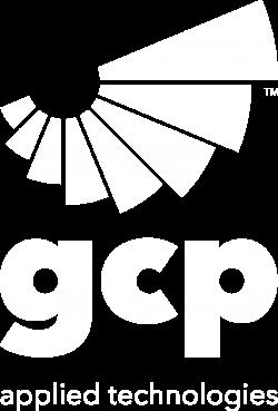 Press Kit | GCP Applied Technologies