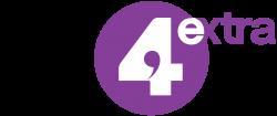 BBC Radio 4 Extra - Wikipedia
