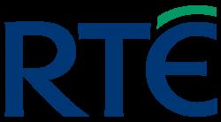 Raidió Teilifís Éireann - Wikipedia