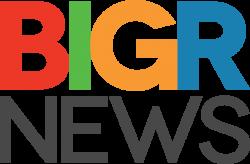 What We Do – BIGR Media