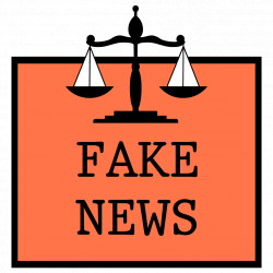 A Simple Source | Two-Sided Tuesday: Fake News