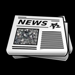 News Clipart free | Clip art Free Bulletin Boards Doors School ...