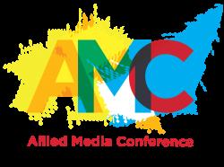 Youthprise AMC Newsflash