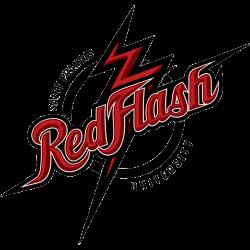Saint Francis (PA) Red Flash Athletics - Saint Francis (PA) News ...