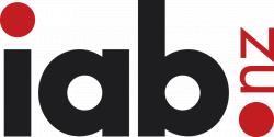 News - IAB New Zealand