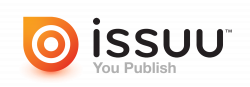 Issuu is a digital publishing platform that makes it simple to ...