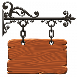11.png | Pinterest | Clip art, Wrought iron and Metals