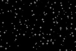 Free Night Stars Cliparts, Download Free Clip Art, Free Clip ...