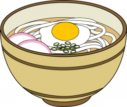 Free Noodles Cliparts, Download Free Clip Art, Free Clip Art on ...