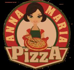 Anna Maria Pizza - Brooklyn, NY Restaurant | Menu + Delivery | Seamless