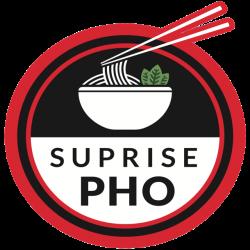 Surprise Pho
