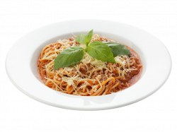 Pasta PNG images free download
