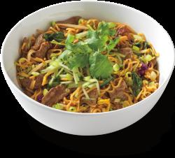 Noodles Transparent Background | PNG Mart