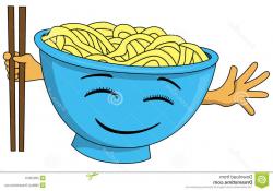 noodles clipart 9 | Clipart Station