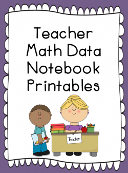 Third Grade Math Assessments for Common Core | For the ...