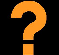File:Orange question.svg - Wikimedia Commons