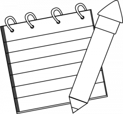 Free Small Notepad Cliparts, Download Free Clip Art, Free ...