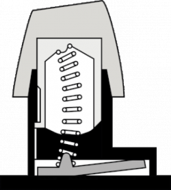 Brand New Model F Keyboards – The Model M Predecessor: Mechanical ...