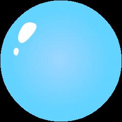 Big-Bubble-Bus