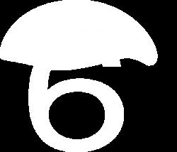 Number 2 Button Clip Art at Clker.com - vector clip art online ...