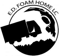 ED Foam Home