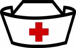 Unique Nurses Hat Template Motif - Example Resume Ideas ...