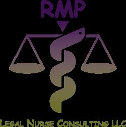 RMP Legal Nurse Consulting LLCRMP Legal Nurse Consulting LLC RMP ...
