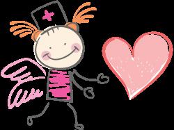 Benefits that Benefit Children – A Cause Marketing Program for ...