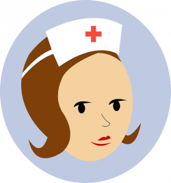 Nursing Clip Art Lpn. Nurse Clipart Profession Free Pages Nurse ...