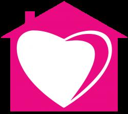 Home Care in Toms River NJ Linwood NJ | Karing With Kindness ...
