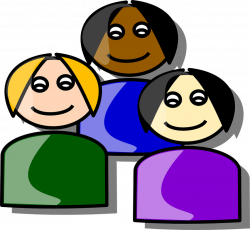 Practice education facilitator team