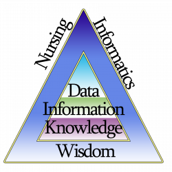 Nursing Informatics (@NInformatics)   Twitter