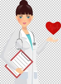 Nursing Physician Health Care Medicine Health Professional ...